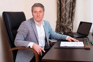 адвокат фесенко